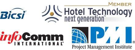 NTI Professional Memberships