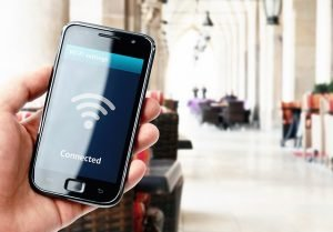 In-Building Wireless Systems (DAS and ERRCS)  Myth, Fact, Fiction and Reality