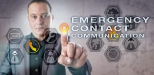 Public Safety Distributed Antenna Systems Part ll of the In-Building Wireless Systems Series