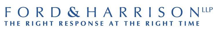 Ford & Harrison : Atlanta, GA