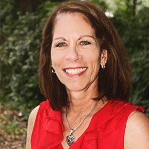 Kathy Lukacs