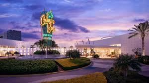 Retro Cabana Bay Resort to Open