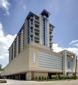 WR Sage West :    Houston, TX