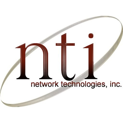 NTI is 10 Years Old