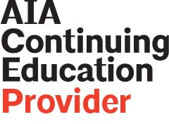 NTI Now Offers AIA Accredited Lunch & Learn