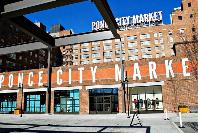 """<span class=""""atmosphere-large-text"""">Ponce City Market</span><span class=""""intro""""></span>"""